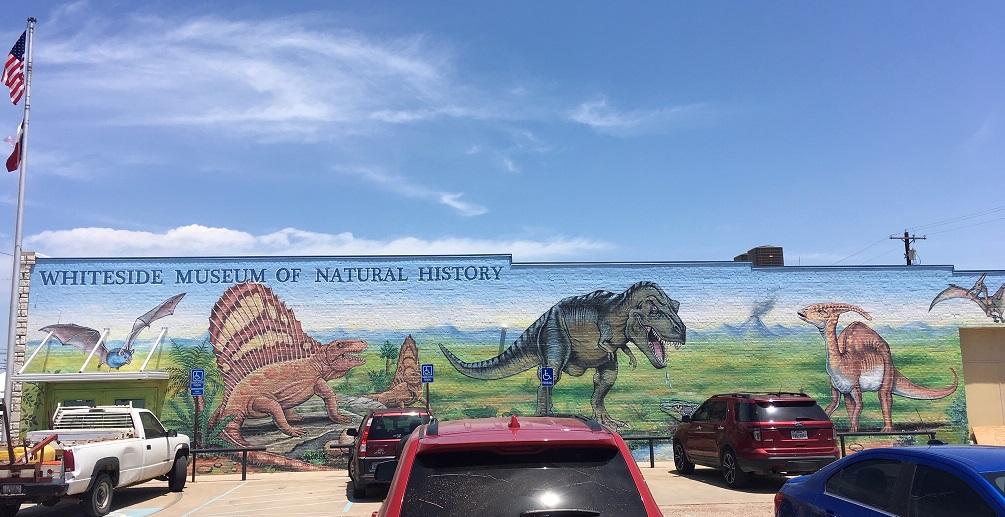 Komodo Island Indonesia, the giant dragons native habitats