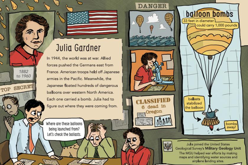 DaringToDig-Gardner1